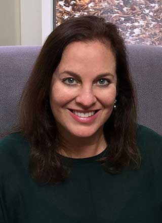 Raine Weiner, PhD, Psychologist in Rockville