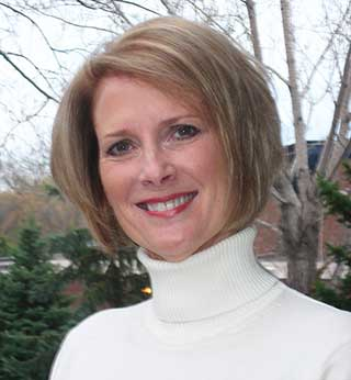 Anne T Cowley, MA, LP,  ART and EMDR certified, Psychologist near Minneapolis