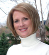 Anne T Cowley, MA, LP,  EMDR and A.R.T. Certified, Psychologist near New Prague