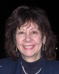 Domenica M. Mondo, LCSW, ACSW, Clinical Social Worker / Therapist near Montclair