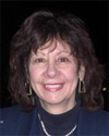 Domenica M. Mondo, LCSW, ACSW, Clinical Social Worker / Therapist in New York