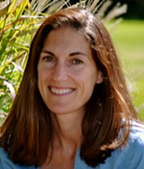 Victoria Gould, Psy.D, Psychologist in Simsbury