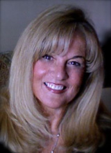 Reva Sheppard, LPC, LVN, Chaplain, Professional Counselor / Therapist near Arlington