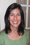 Donna Klein, LCSW, Clinical Social Worker / Therapist near Ronkonkoma