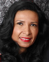 Janet Urquizu, Psy.D., LCSW, Psychologist near Culver City