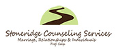 Stoneridge Counseling Services, Therapists in Pleasanton