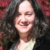 Julie Levin, MFT, Marriage and Family Therapist near Vallejo