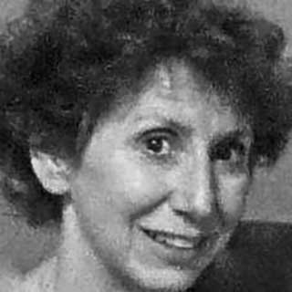 Roberta Caplan, Ph.D., Psychologist near 02138