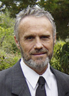 Charles Asher, D.Min, LMFT, Marriage and Family Therapist near Sonoma