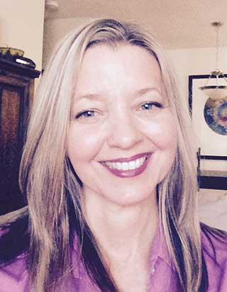 Eve Stanley, M.Ed., LPCC, Professional Counselor / Therapist near La Jolla