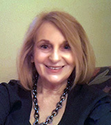 Joanne L. Doucette, Ed.D., Psychologist near North Attleboro