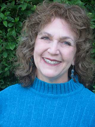 Robin Schwartz Kapper, MFT, Marriage and Family Therapist near Los Angeles