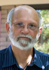 Michael Graham, MC, LPC, LISAC, Professional Counselor / Therapist near Mesa