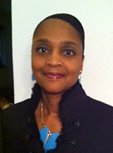Gayle Walls-Brown, PhD, LMSW, CAADC, ACSW, Clinical Social Worker / Therapist in Oakland County