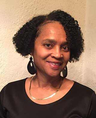 Gayle Walls-Brown, PhD, LMSW, CAADC, ACSW, Clinical Social Worker / Therapist near Findlay