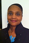 Gayle Walls-Brown, PhD, LMSW, CAADC, ACSW, Clinical Social Worker / Therapist near Royal Oak