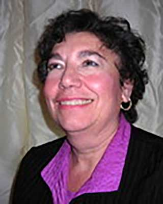Rosanna Zavarella, Ph.D., Psychologist near Berea