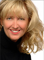 Joan Elizabeth Fink-Arney, MS, LMHP, LPC, NCC, Licensed Mental Health Practitioner near Lincoln
