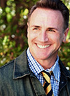 Brian Carlson, LMFT 50436, Marriage and Family Therapist near Culver City