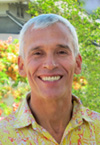 Lyle Herman, Psy.D., Psychologist in Honolulu