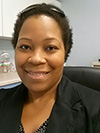 Simone Stewart, LMSW, MSW, Licensed Master Social Worker / Therapist in Dutchess County