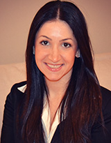 Jessica Nami, LMHC, CASAC-T, Professional Counselor / Therapist in Nassau County