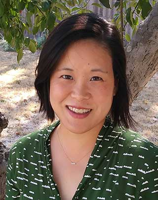 Joanne Chang, MD, Psychiatrist in Walnut Creek