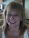 Ellen S Leventhal, MEd, MS, Licensed Marriage & Family Therapist, Marriage and Family Therapist near North Attleboro