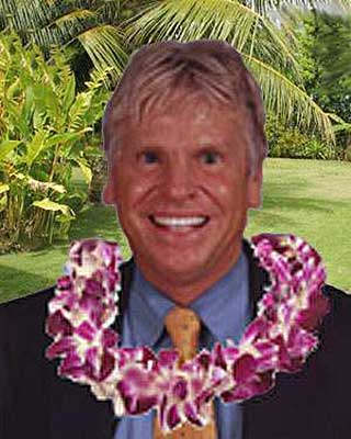 Dr. Kyle Good Child-Adolescent Psychotherapist, Licensed Mental Health Counselor in Hawaii