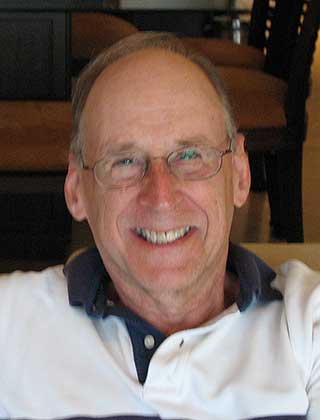 Mark L. Held, Ph.D., P.C.