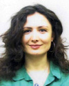 Nino Tevdorashvili, Psychotherapist (LMHC), Psychotherapist, Mental Health Counselor in Queens County