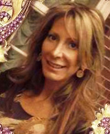 Counseling and Wellness Center of NY & NJ Susan Bergstol, MA, LPC, LMHC, Professional Counselor / Therapist in Suffern