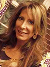 The Counseling and Wellness Center of NY & NJ LLC - Susan Bergstol, MA, Professional Counselor / Therapist near Milford