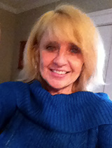 Dawn Merrill, Ed.M, LMHC, Professional Counselor / Therapist near Manchester