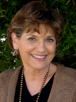 Margaret Petersen, MA, MFT, Marriage and Family Therapist near San Ramon