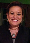 Naneth Ruiz, M.A., LPCA, Professional Counselor / Therapist near Lynchburg