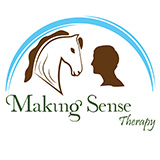 Making Sense Therapy, LLC, Group Practice near Hagerstown