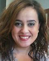 Parisa Zivari, M.A., LMFT, Marriage and Family Therapist near Culver City