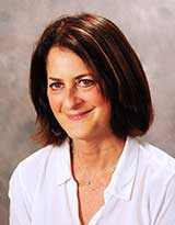 Nancy Bortz, MA