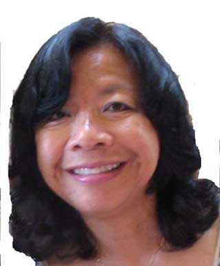 Janice E. Cheng, Ph.D., Psychologist near Walnut Creek