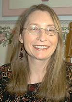 Susan Bushong, LPC, LMFT ACPSB, Marriage and Family Therapist near Bastrop