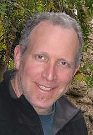 Paul Berkelhammer, MA, LMHC, CGP, CP, Professional Counselor / Therapist near Federal Way