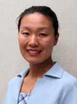 Ying Lu, Ph.D., Psychologist near San Jose
