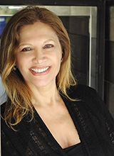 Dr.claire Vines, PsyD., DAPA, Marriage and Family Therapist near Culver City