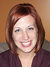 Kara Juszczak, LCSW, PLLC, Clinical Social Worker / Therapist in Rochester