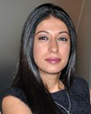 Leila Karam, LMHC, LADC I, Professional Counselor / Therapist near Marblehead