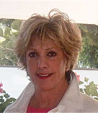 Alice Dollinger, MFT, Marriage and Family Therapist near Culver City