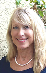 Marilyn Fettner, MCC, NCC, LCPC, Professional Counselor / Therapist near Des Plaines