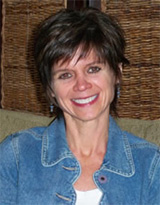 Ann Ford, LPC, Professional Counselor / Therapist in Virginia