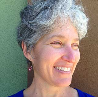 Beth Levine, LCSW-C, Clinical Social Worker / Therapist near 20910